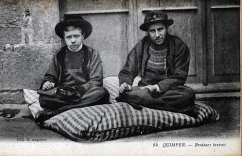 Brodeurs-bretons-QUIMPER-29
