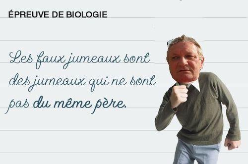 1a-bio-faux-jumaux-