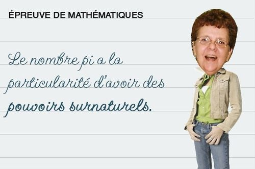 Mathematiques-pi-insolite-