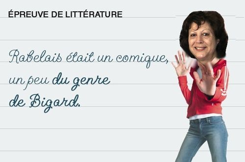 Litterature-bigard-insolit