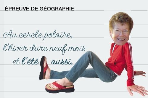 -geo-cercle-polaire-insolite-betisiers-