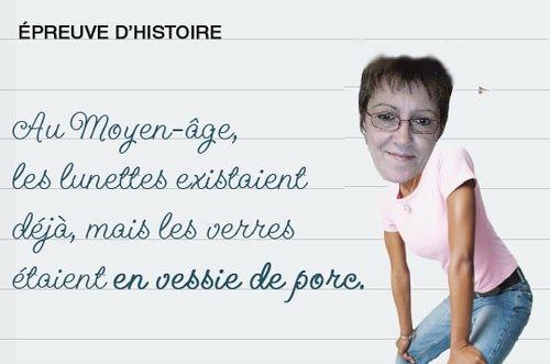 -histoire-lunettes-insolite-
