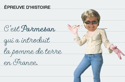 Histoire-parmesan-insolite