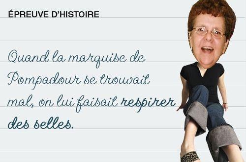 Histoire-pompadour-insolite