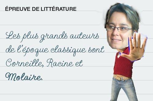 -litterature-molaire-insolite-