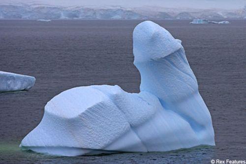 L-iceberg-en-forme-de-penis