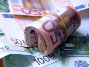 Liasse-euros