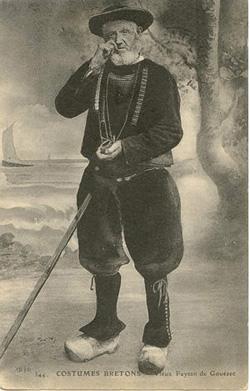 Vieux_paysan_breton
