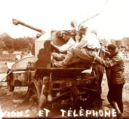 _auto_canon_antiaerienne