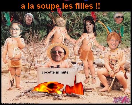 Un_bouilli_aux_bebes