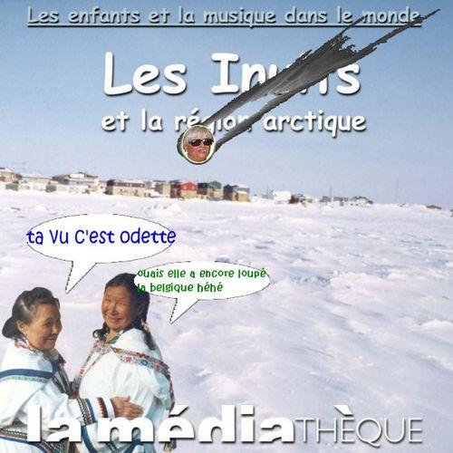 Inuits_cdresize