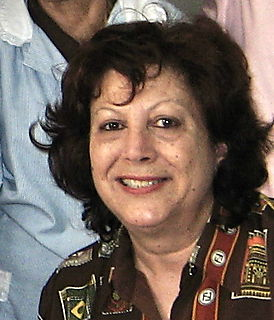 Yvette  Liban