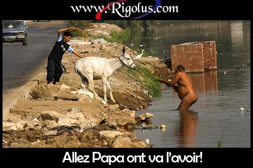 Allez_papa_ont_va_l_avoir