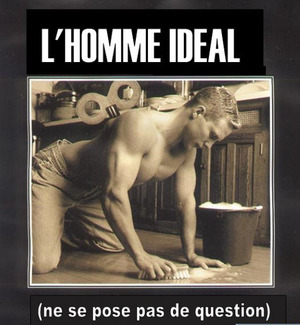 Homme_ideal_