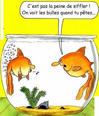 Poissonpeteur