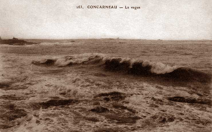 La-vague-de-concarneau  1