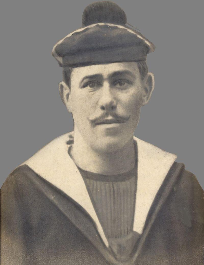Yvon Lebretton (8)